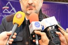 www.radiokuhnavard.ir9560330-75