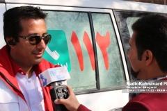 www.radiokuhnavard.ir9580350-41