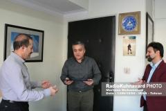 www.radiokuhnavard.ir9565335-09