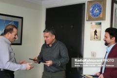 www.radiokuhnavard.ir9565335-11