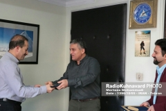www.radiokuhnavard.ir9565335-14