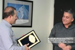 www.radiokuhnavard.ir9565335-16