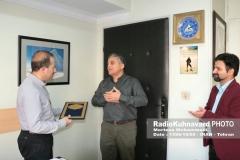 www.radiokuhnavard.ir9565335-17
