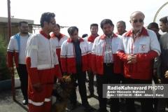 www.radiokuhnavard.ir9543443-14