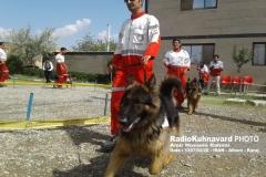 www.radiokuhnavard.ir9543443-17