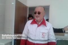 www.radiokuhnavard.ir9543443-26