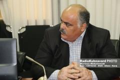www.radiokuhnavard.ir9546446-08