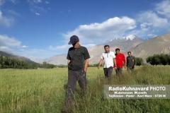 www.radiokuhnavard.ir9584484-40