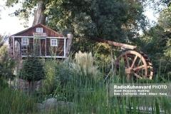 www.radiokuhnavard.ir9586486-19