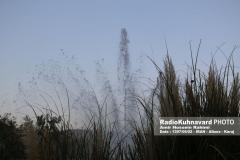 www.radiokuhnavard.ir9586486-27