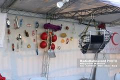 www.radiokuhnavard.ir95100500-05