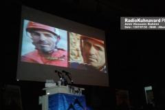 www.radiokuhnavard.ir95102502-02