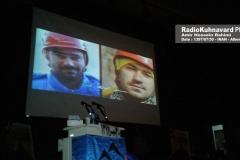 www.radiokuhnavard.ir95102502-03