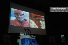 www.radiokuhnavard.ir95102502-04