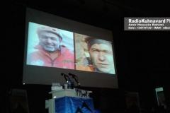 www.radiokuhnavard.ir95102502-05