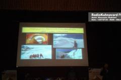 www.radiokuhnavard.ir95102502-14