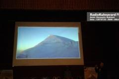 www.radiokuhnavard.ir95102502-17