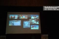 www.radiokuhnavard.ir95102502-18