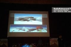 www.radiokuhnavard.ir95102502-19