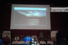 www.radiokuhnavard.ir95102502-20
