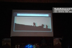 www.radiokuhnavard.ir95102502-21