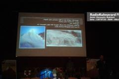 www.radiokuhnavard.ir95102502-22