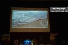 www.radiokuhnavard.ir95102502-23