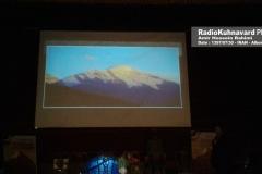 www.radiokuhnavard.ir95102502-24