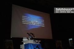 www.radiokuhnavard.ir95102502-25
