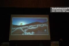 www.radiokuhnavard.ir95102502-27