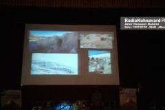 www.radiokuhnavard.ir95102502-28