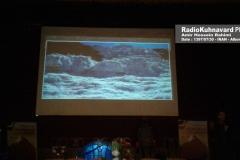 www.radiokuhnavard.ir95102502-29