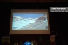 www.radiokuhnavard.ir95102502-30