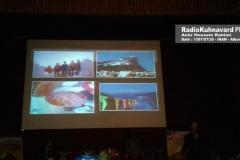 www.radiokuhnavard.ir95102502-31