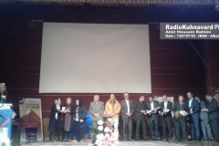 www.radiokuhnavard.ir95102502-33