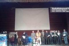 www.radiokuhnavard.ir95102502-35