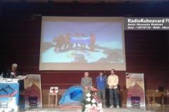 www.radiokuhnavard.ir95102502-37