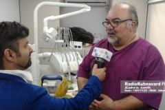 www.radiokuhnavard.ir95110510-034