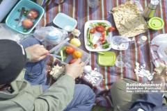 www.radiokuhnavard.ir95112512-35
