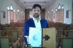 www.radiokuhnavard.ir95113513-28