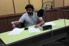 www.radiokuhnavard.ir9519549-10