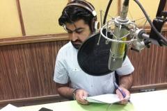 www.radiokuhnavard.ir9519549-13