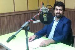 www.radiokuhnavard.ir9519549-14
