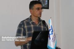 www.radiokuhnavard.ir9527557-10