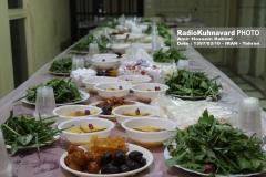 www.radiokuhnavard.ir9527557-21