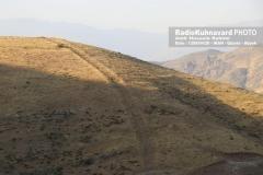 www.radiokuhnavard.ir9534564-08