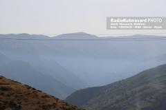 www.radiokuhnavard.ir9534564-19