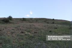 www.radiokuhnavard.ir9534564-20
