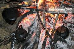 www.radiokuhnavard.ir9534564-26