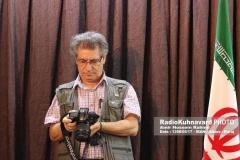 www.radiokuhnavard.ir9538568-20